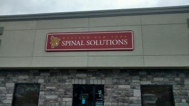WNY Spinal Solutions