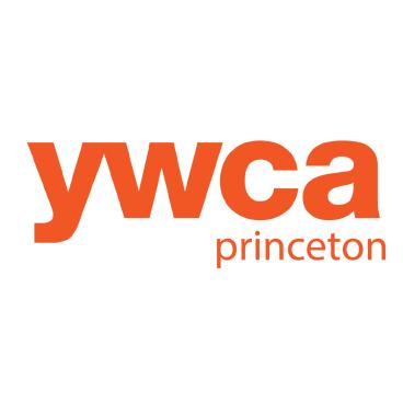 YWCA in Princeton New Jersey