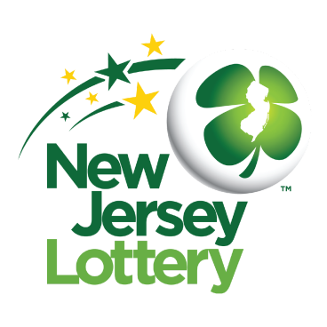Northstar New Jersey Lottery