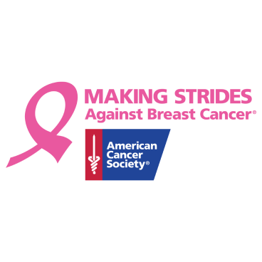 American Cancer Society Making Strides Against Breast Cancer ACS MSABC