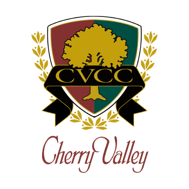 Cherry Valley Country Club in Skillman New Jersey