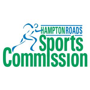 Hampton Roads Sports Commission