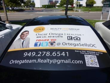 Oscar Ortega Window Perf