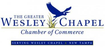 The Wesley Chapel Chamber of Commerce 2017 Member
