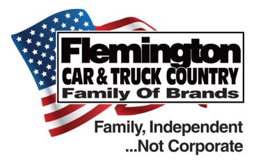 Flemington Car & Truck Country