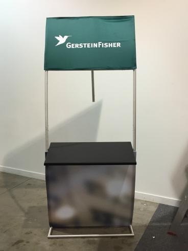 Trade Show Display