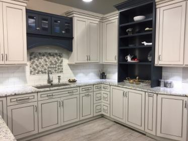 Flooring Showroom In Lexington KY Widest Selection - Home remodeling lexington ky