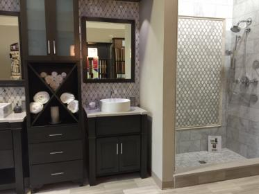 Bathroom Cabinets Lexington Ky