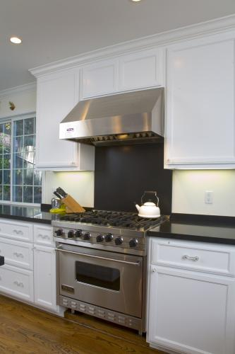 Kitchen Cabinets   ProSource of Columbus West - Columbus, OH
