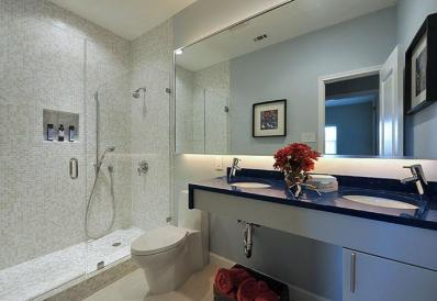 Bathroom Showrooms Austin flooring showroom | austin, tx - prosource of austin