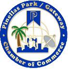 Pinellas Park / Gateway Chamber of Commerce