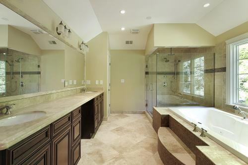 Ceramic Tile Flooring in Largo, FL