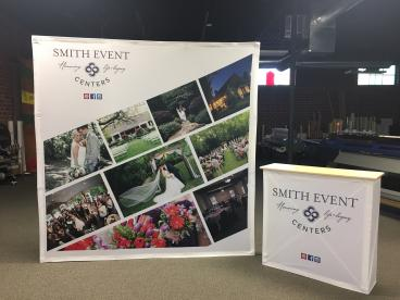 Event Printing