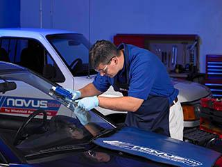 We repair what other companies can't