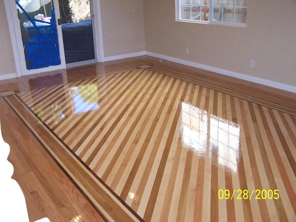 flooring contractor los angeles ca flooring contractor 91423