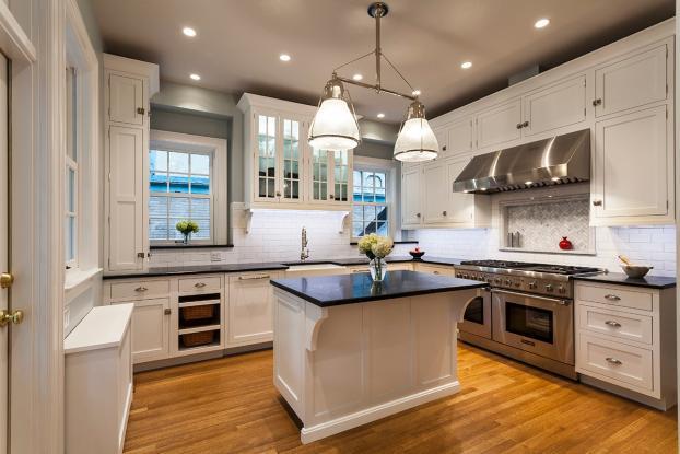 Kitchen Remodeler Pittsburgh Pa Remodeling 15220