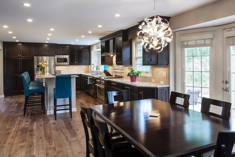 kitchen remodeler pittsburgh pa kitchen remodeling 15220 jacob evans kitchen bath - Kitchen Remodeling Pittsburgh Pa