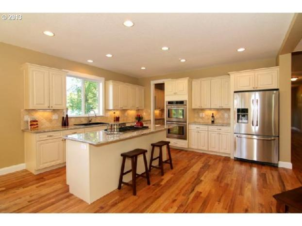 Portland, OR Cabinet Maker | Cabinetry Contractor 97206 | PDX ...