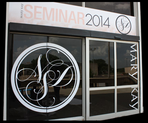 Window Graphics Designed and installed in Dallas, Fort Worth, Arlington, Plano and Frisco