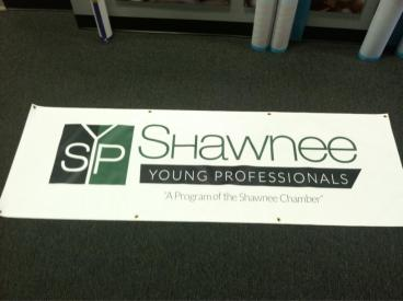 Shawnee Young Professionals