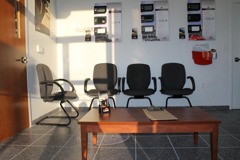 Orlando FL Office Furniture Store  Orlando FL Office Furniture