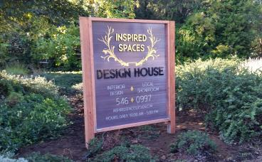 Inspired Spaces, Inc.