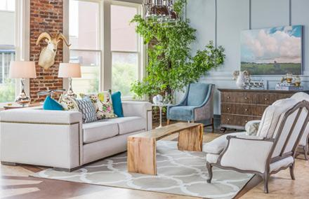 Home Decor Furniture Stores Open Concept That Is Best