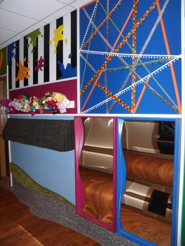 pittsburgh pa interior designer interior designer 15146 defining spaces llc - Interior Design Pittsburgh Pa