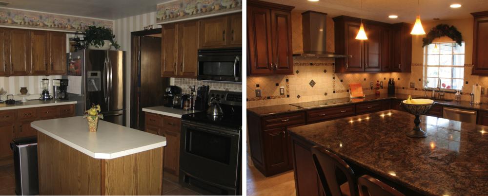 Latest Kitchen Cabinet Refinishing Cost Estimator Sarkem Kitchen Kitchen  Remodel With How To Design A Kitchen Renovation.