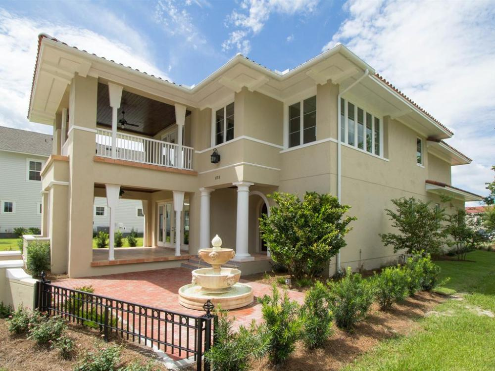 winter garden fl homes beautiful looking new homes in winter garden delightful decoration new homes for. beautiful ideas. Home Design Ideas