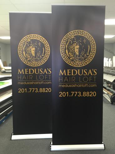 Medusa's Hair Loft - Fair Lawn, NJ