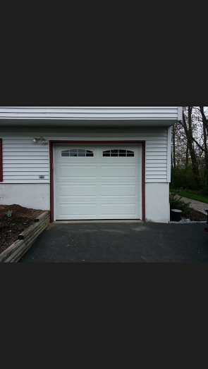 reliable garage doorWarwick NY Garage Door Supplier  Garage Door Contractor 10990