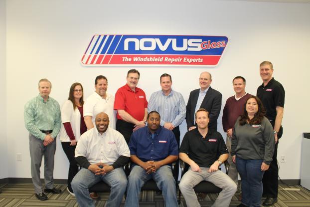 Novus Family