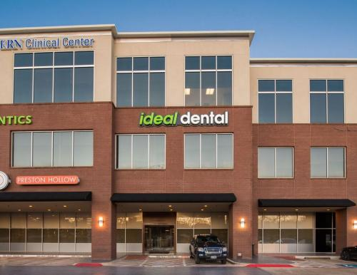 Family and Cosmetic Dentistry in South Austin, TX   Dallas ...