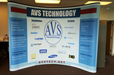 AVS Technology- Totowa, NJ