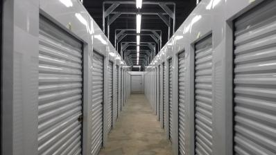 On Location At Hialeah Drive Self Storage, A Self Storage Center In Hialeah,