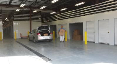 Great On Location At Crystal Lake Self Storage, A Self Storage Center In Crystal  Lake