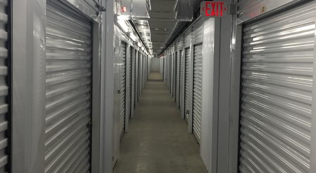 Inside Climate Unit