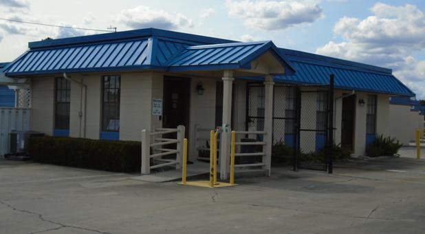 Office. Office. Storage Units & Coastal Mini Storage | Self-Storage Center Serving Brunswick GA