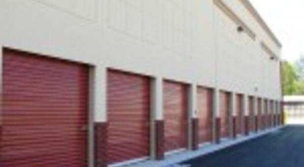 Self Storage & Pleasantdale Self Storage | Self-Storage Center Serving Atlanta GA