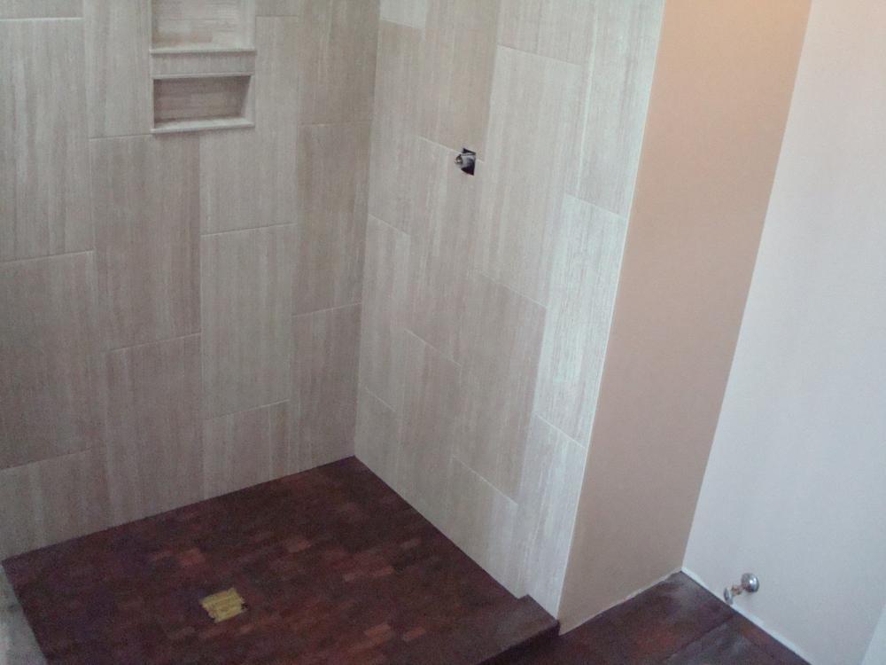 Flooring Contractor Tinley Park Il 60477 Tom S Custom Floors
