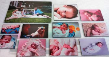 Photograph Prints