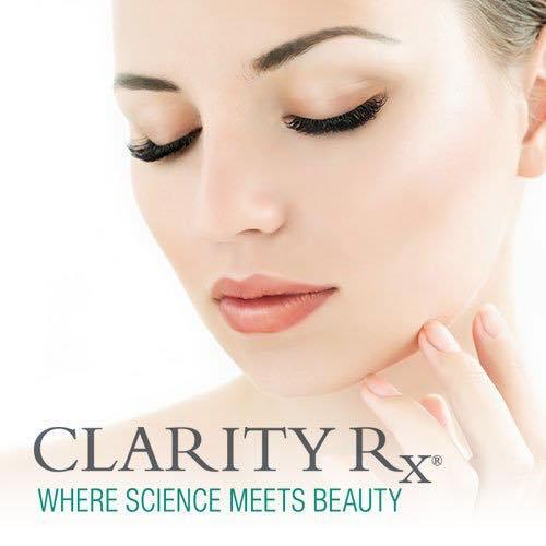 ClarityRx at Hand & Stone Massage and Facial Spa