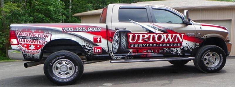 Auto Repair Shop In Orillia On L3v 8a6 Car Maintenance Repair