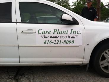 CarePlantInc._Vehicle_Large-1