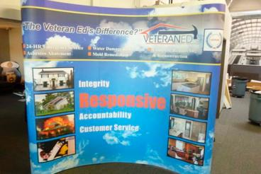 Trade Show Display 5