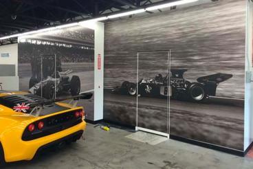Wall Murals 20