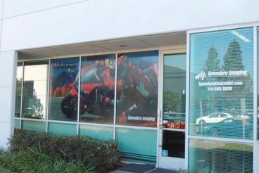 Window Graphics 3