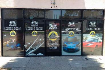 Window Graphics 4