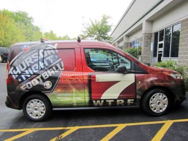 vehicle-wraps-09